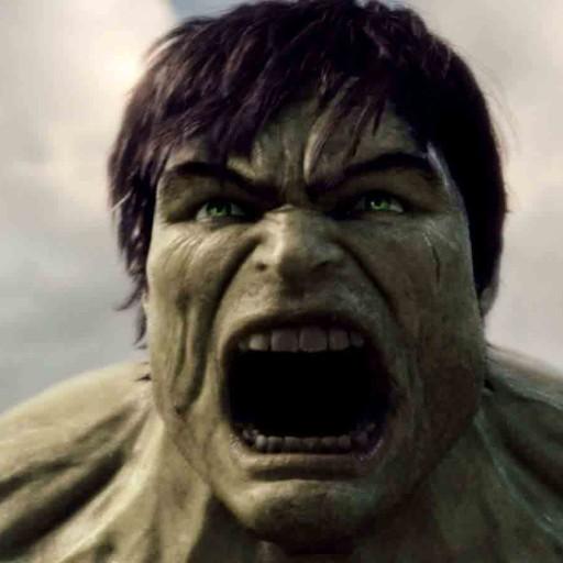 The-Hulk-pre-workout