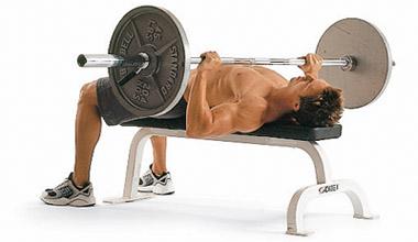fitness elastiek